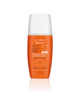 c65110_ultra-light_hydrating_sunscreen_lotion_50ml
